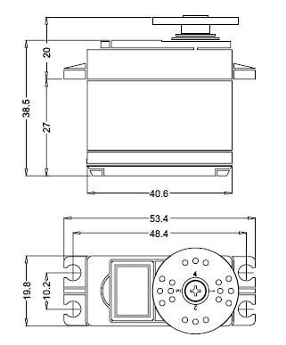 S1500MD.jpg